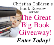 Great Big Book Giveaway