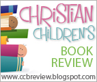 Christian Children's Book Review